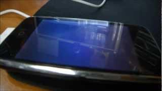видео Ошибка 1015 и т.д Исправление на Itunes - Iphone 3g,3GS,4,5,5c and ipad 1,2,3,4 and ipod 1,2,3,4,5