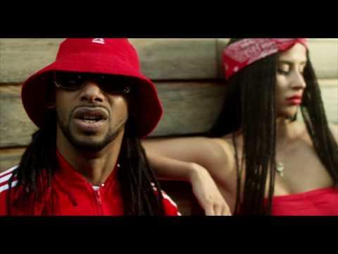 "JMI SISSOKO & DJ BENS ""Zone Rouge"""