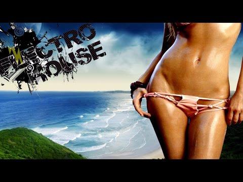Alexandra Stan feat. Connect-R - Vanilla Chocolat (The Perez Brothers Remix)