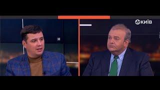 Невиплата зарплат у нас криміналізована, - Володимир Пилипенко, 25.02.2020