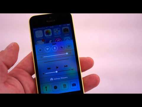 Wrażenia po użytkowaniu Apple iPhone 5C