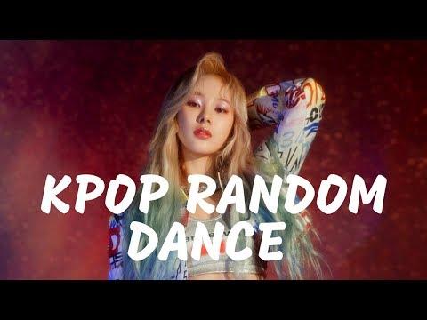 Download  KPOP RANDOM PLAY DANCE CHALLENGE 2020 | KPOP AREA Gratis, download lagu terbaru