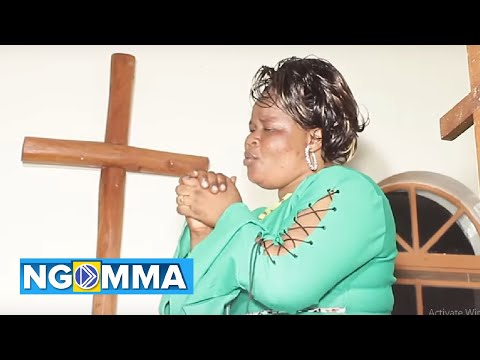 Dorothy Awuor - Nying Jehova (Official Video)