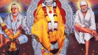 Om Om Sai Ram Sai Smaranam