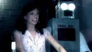 Drinkbot -  Tiki Bar TV