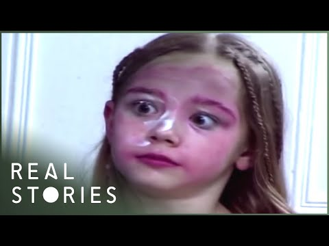 Girls Alone Social Experiment Documentary  Real Stories
