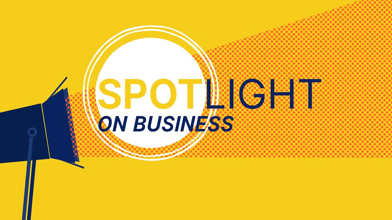 Spotlight on Business: Latimer Chiropractic and Rehab, GreenMotion E-Bikes and Tipsy Canyon Winery