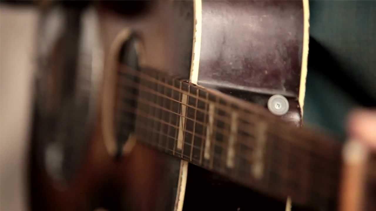 vintage blues slide guitar by seth augustus porto franco files youtube. Black Bedroom Furniture Sets. Home Design Ideas