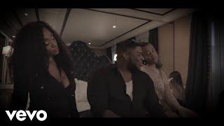 Jok$han - All In My Feelingz (Official Video)