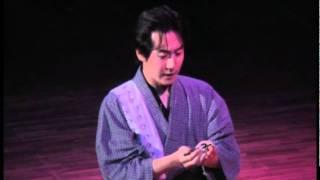2011年7月23日(土) 至:日本橋公会堂 劇団殺陣クラブ公演『百合と蘭』...
