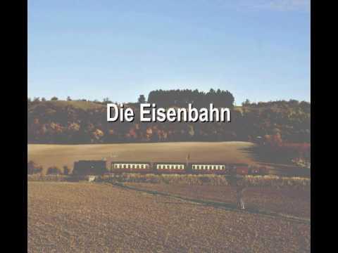 mirco niemeier/robin schulz - halt mich (Lyrics)
