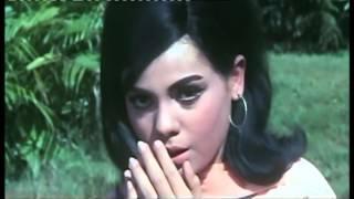 "Ae Reshmi Julfein :by Nanu Gurjar in "" Sitare Zameen Par """