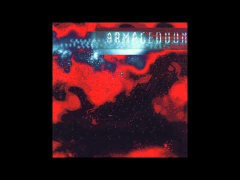 Armageddon  The Juggernaut Divine