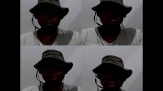Video Kesempurnaan Cinta - Self-Collab - ndoyy - Smule Sing! download MP3, 3GP, MP4, WEBM, AVI, FLV Desember 2017