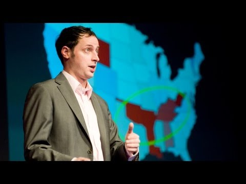 Video image: Does racism affect how you vote? - Nate Silver