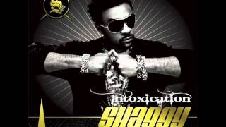 Shaggy Feat. Sizzla & Collie Buddz - Mad Mad World