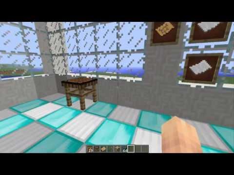 minecraft-|-construction-mod-review