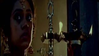 Sundari kannaal oru sethi karaoke for male singers - Maya Padma
