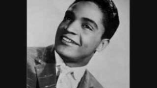 Jackie Wilson - Your One and Only Love (1960)