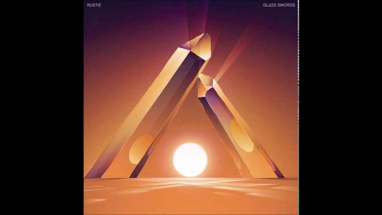 rustie-after-light-extended-musicextendedhd