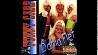 Funny Carp   Dahla Flet   09   Ons Is Almal Van Die Kaap