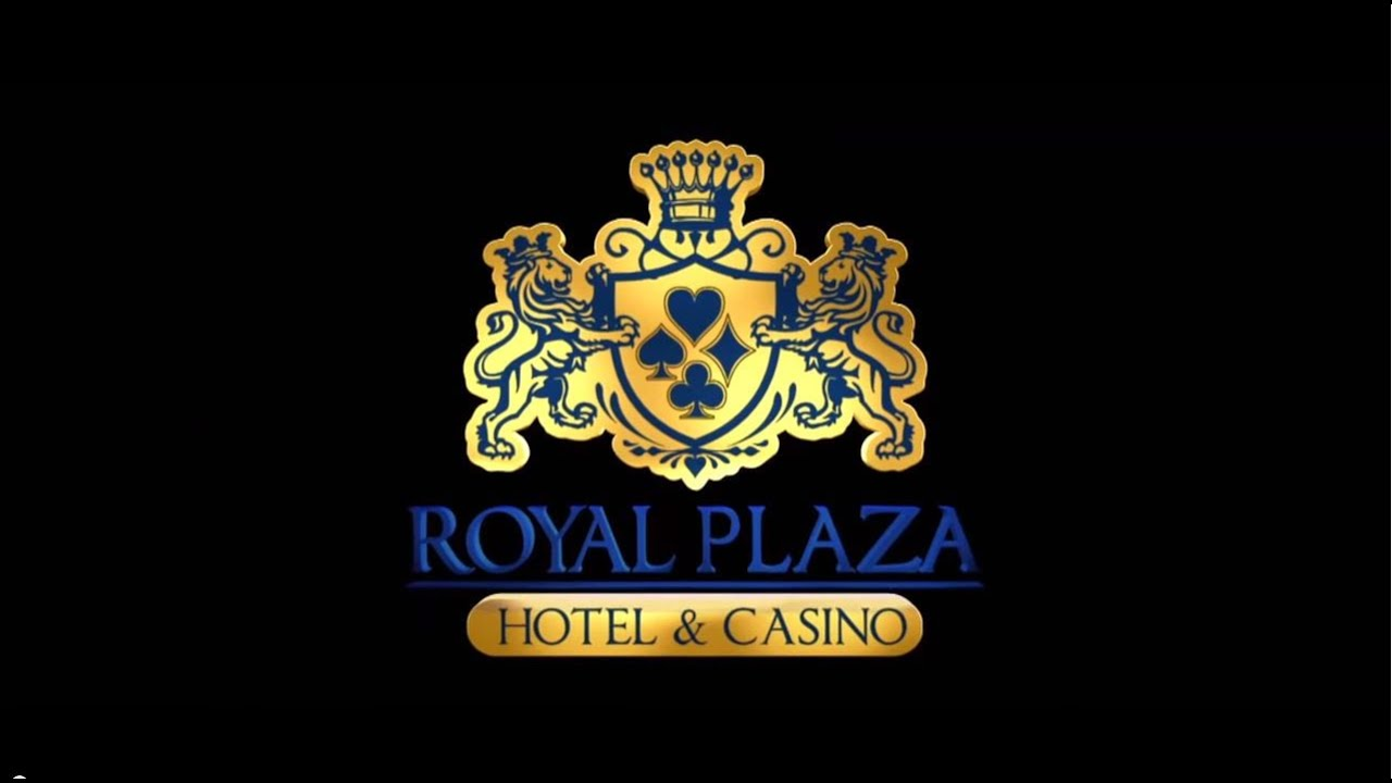casino royal youtube