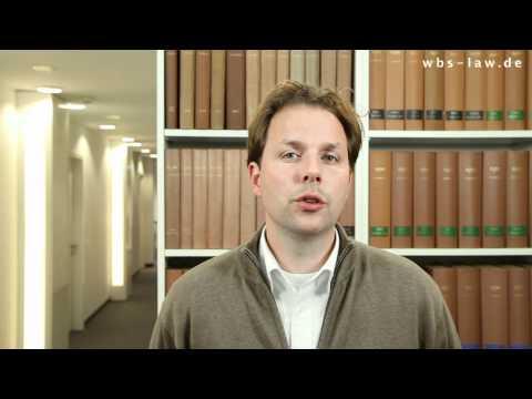 Nutzerfragen - Musik : Remixe : Urheberrechtsverletzungen - Kanzlei Wilde Beuger & Solmecke Köln