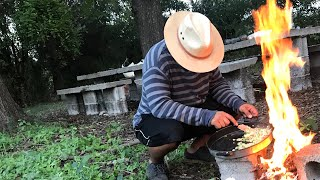 Todo mexicano debería probar este platillo  -Cocinando con Topa