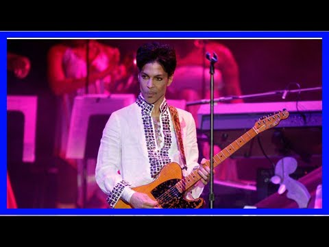 Possible charges in Prince's death could be announced Thursday