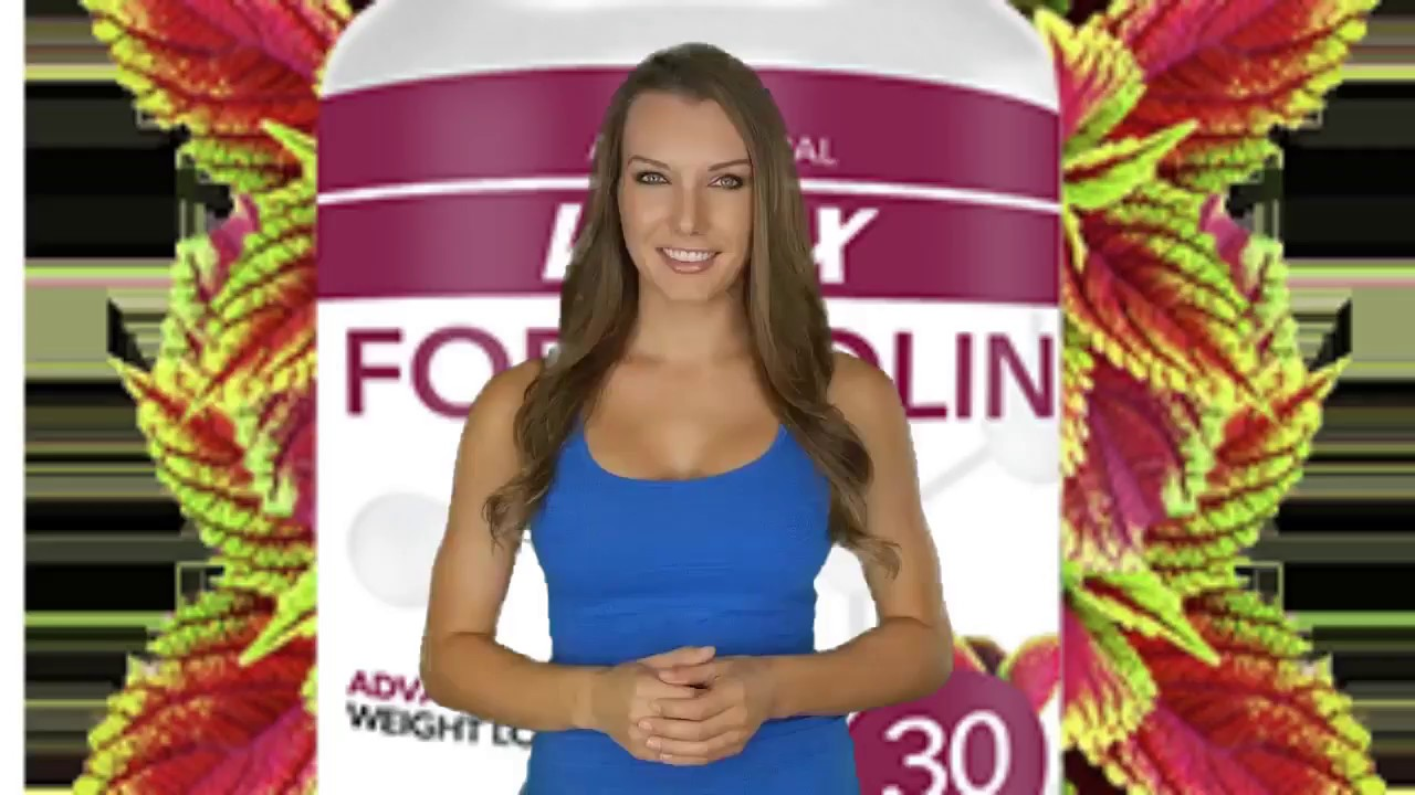 Metformin to lose weight pcos