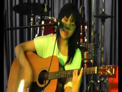 Lim Yan Tong - Chris Daughtry's September (Chris Daughtry, Josh Steely)
