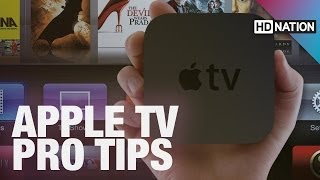 2014 HDTV Price Leaks... Is It Time To Buy??? 4 Apple TV Remote Tricks! Setup Your Projector Right