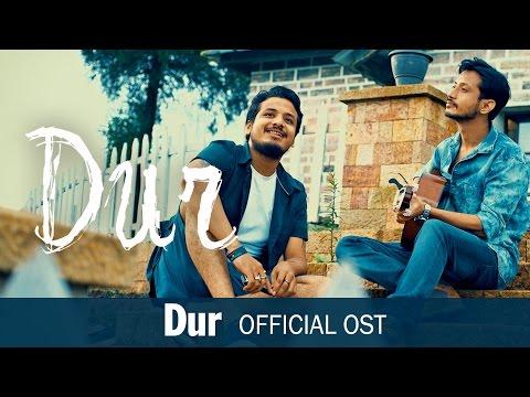 Dur - OST 'DUR' | Assamese Feature Film | Siddharth Hazarika