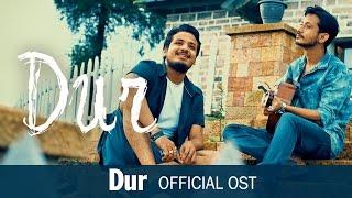 Dur - OST