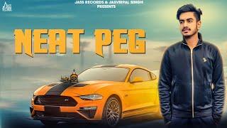 Neat Peg | (Full Song) | Roopsehaj | New Punjabi Songs 2018 | Latest Punjabi Songs 2018