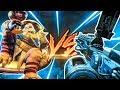 6 Thunderlords vs Calus! *HE GOT DELETED* (Destiny 2)
