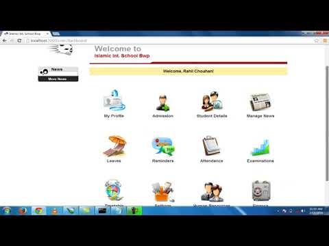 Free Project Management Software   Open Source CRM   Free Database Software Management Courses 14 25