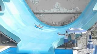 стелс г Геленджик,аквапарк золотая бухта(Описание., 2015-07-02T15:23:49.000Z)