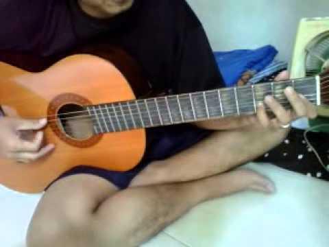 Instrument Of Dirimu - Phi Band/ Arasemen By Dwi HRJ