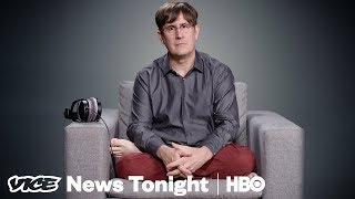John Darnielle Reveals He Doesn't Like The Kinks (HBO)