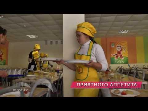 В Липецке нет детей, которые довольны школьной едой
