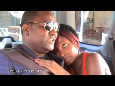 HIDDEN SIN (Zimbabwean Shona movie)