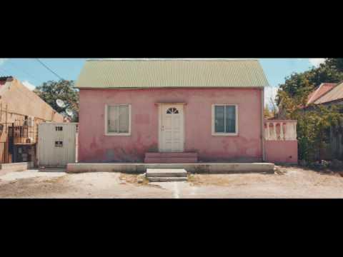 Tingsek - A letter from Curaçao (feat. Allen Stone & Måns Mernsten)