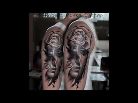 Tatuaje Baieti