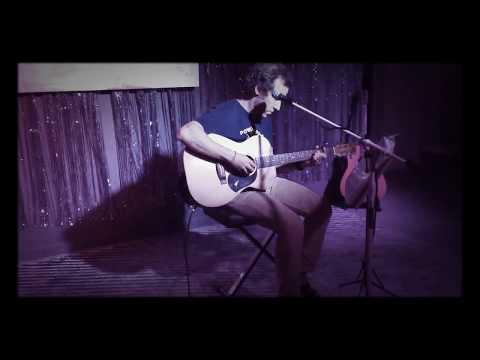 Ben Lee - Catch my Disease (Live 2017)