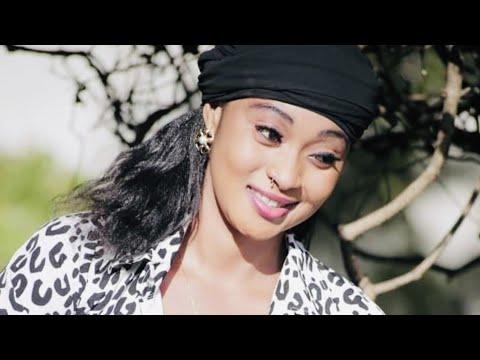 Download Soyayya Ruwan Zuma latest Hausa song 2019 Lyrics By Garzali miko