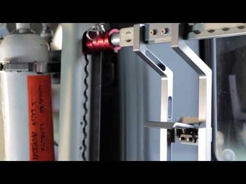 EMS KIT FOR H145 720p