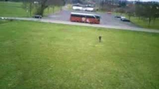 outdoor flug x bl x ufo flycamone 2