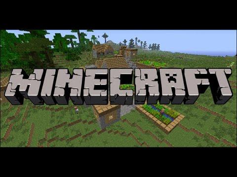 7 manières de créer un serveur Minecraft personnel
