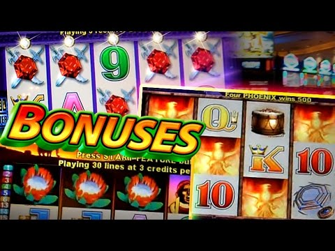 Slot machine magic wizard american roulette online free game